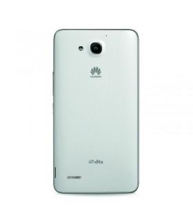 درب پشت گوشی هواوی Huawei Ascend  g750 u10