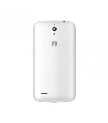 درب پشت گوشی هواوی Huawei Ascend G610