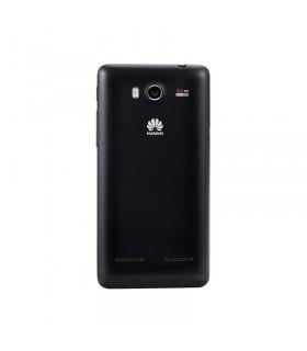 درب پشت گوشی هواوی Huawei Ascend G615