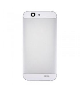 درب پشت گوشی هواوی Huawei Ascend G7