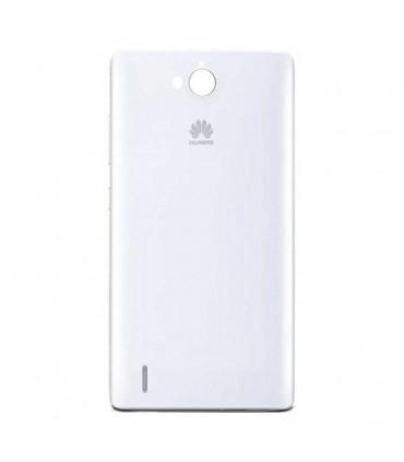 درب پشت گوشی هواوی Huawei Ascend G740