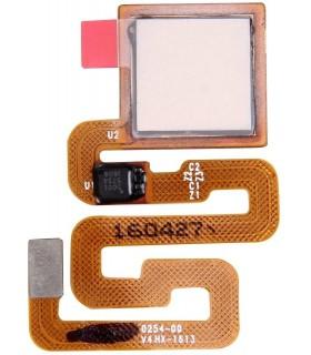 سنسور اثر انگشت گوشی xiaomi redmi 3 pro