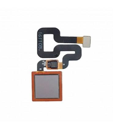 سنسور اثر انگشت گوشی xiaomi redmi 4 prim