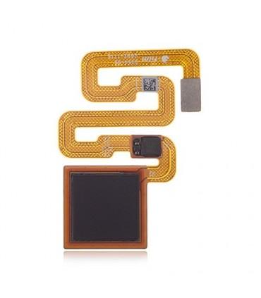 سنسور اثر انگشت گوشی xiaomi redmi 4x