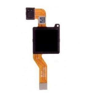 سنسور اثر انگشت گوشی xiaomi redmi note 5 pro