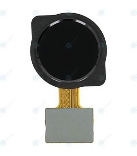 سنسور اثر انگشت گوشی xiaomi redmi 8