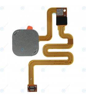 سنسور اثر انگشت گوشی  xiaomi redmi S2/redmi Y2
