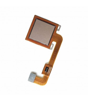 سنسور اثر انگشت  گوشی xiaomi redmi note 4x
