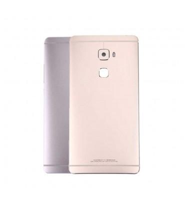 درب پشت گوشی هواوی Huawei Ascend Mate S