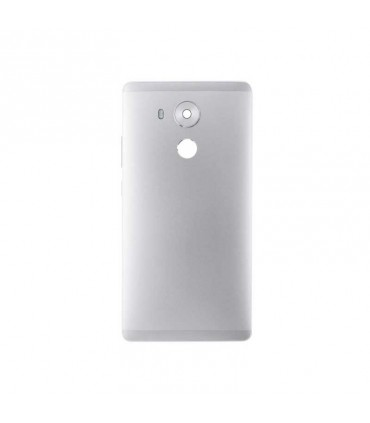 درب پشت گوشی هواوی Huawei  Mate 8