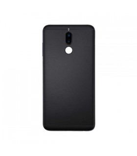 درب پشت گوشی هواوی Huawei  Mate 10 lite/nova 2i