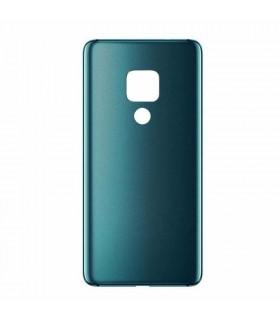 درب پشت گوشی هواوی Huawei  Mate 20