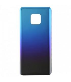 درب پشت گوشی هواوی Huawei  Mate 20 pro