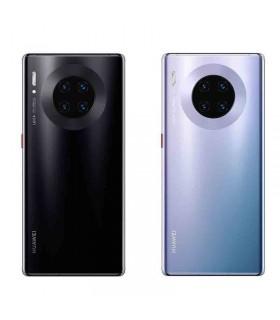 درب پشت گوشی هواوی Huawei  Mate 30