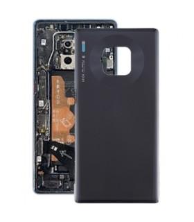 درب پشت گوشی هواوی Huawei  Mate 30 Pro