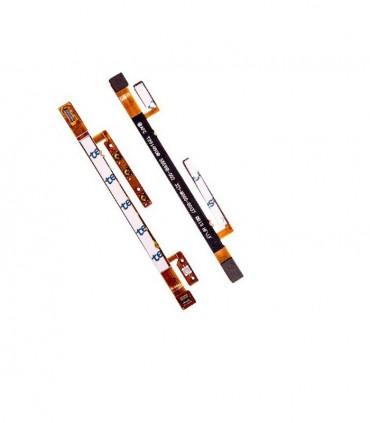 فلت پاور اصلی گوشی موبایل Sony Xperia C مدل c2305