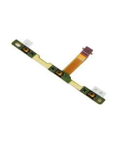 فلت پاور اصلی گوشی موبایل Sony Xperia C مدل  c5303