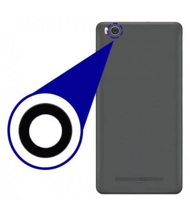 شیشه  دوربین گوشی  xiaomi mi 4C