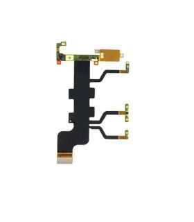 فلت پاور اصلی گوشی موبایل Sony Xperia T2