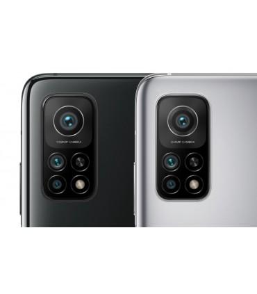 شیشه  دوربین گوشی   xiaomi mi 10T pro