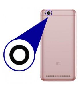 شیشه دوربین  گوشی  xiaomi redmi  5A