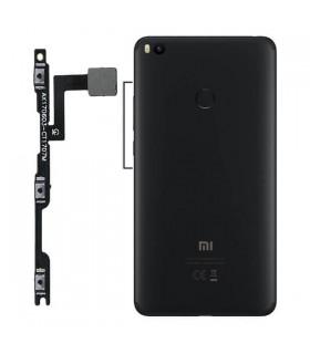 فلت پاور گوشی xiaomi mi max 2