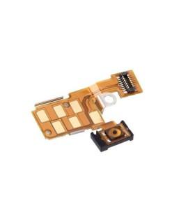 خانه فلت پاور اصلی گوشی موبایل Sony Xperia مدل ST-27