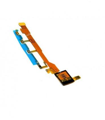 فلت پاور اصلی گوشی سونی اکسپریا مدل Sony Xperia Z1 Mini