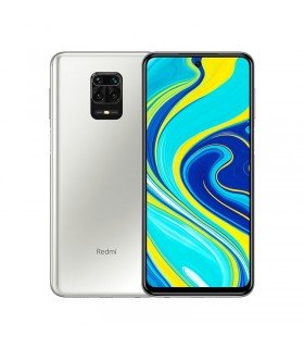 فلت پاور گوشی xiaomi redmi note 9S