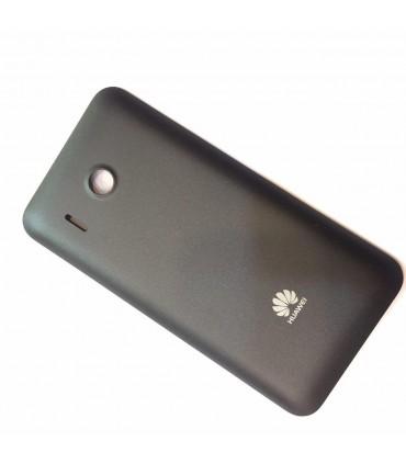 درب پشت گوشی Huawei Ascend Y320
