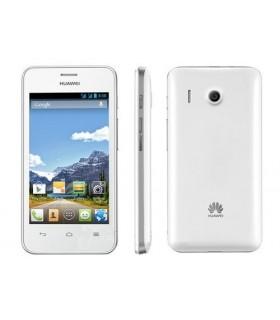 درب پشت گوشی Huawei Ascend Y321