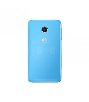 درب پشت گوشی Huawei Ascend Y330