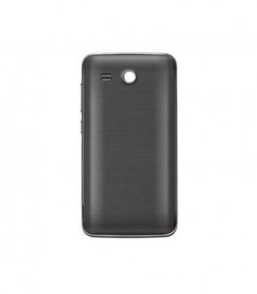 درب پشت گوشی Huawei Ascend Y511