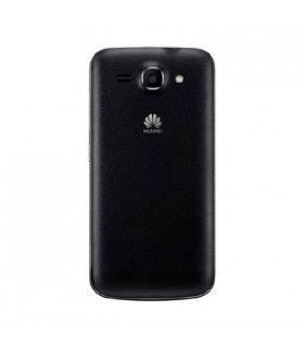 درب پشت گوشی Huawei Ascend Y520