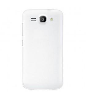 درب پشت گوشی Huawei Ascend Y540
