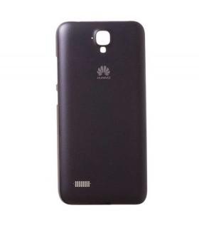 درب پشت گوشی Huawei Ascend Y560
