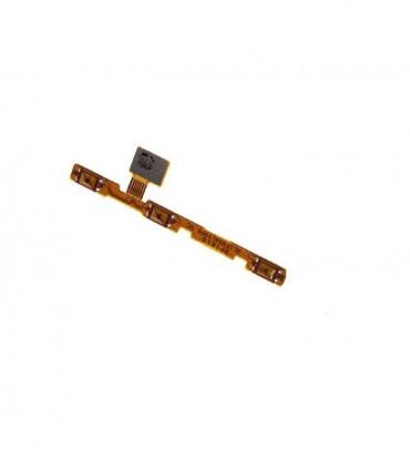فلت پاور اصلی گوشی  موبایل Huawei Honor 8