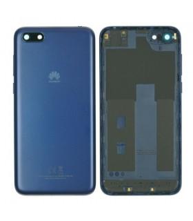 درب پشت گوشی هواوی Huawei Y5 2018