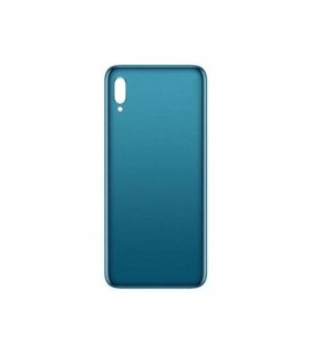 درب پشت گوشی هواوی Huawei Y6 pro 2019