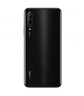 درب پشت گوشی هواوی Huawei Y9S