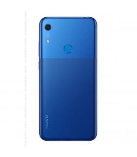 درب پشت گوشی هواوی Huawei Y6S