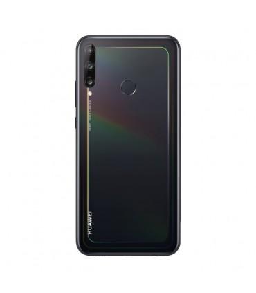 درب پشت گوشی هواوی Huawei Y7P