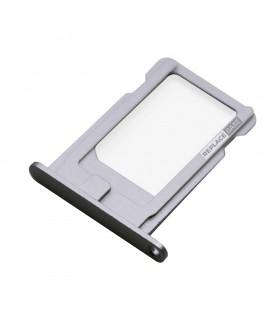 خشاب سیمکارت  Apple iPhone SE