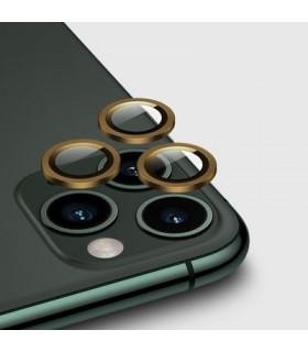 شیشه دوربین موبایل IPHONE 11 PRO