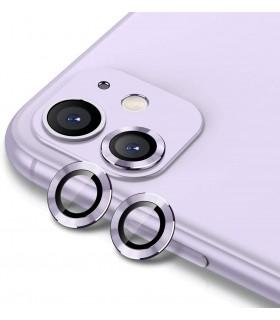 شیشه دوربین موبایل IPHONE 11
