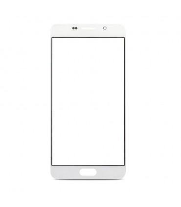 گلس ال سی دی اصلی گوشی سامسونگ  Samsung Galaxy A7 2015 / A700