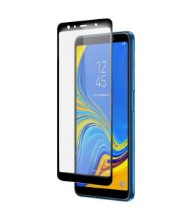 گلس ال سی دی اصلی گوشی سامسونگ   Samsung Galaxy A7 2018 / A750