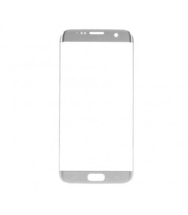 گلس ال سی دی اصلی گوشی سامسونگ  Samsung Galaxy A8 2015 / A800