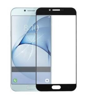 گلس ال سی دی اصلی گوشی سامسونگ   Samsung Galaxy A8 2016 / A810
