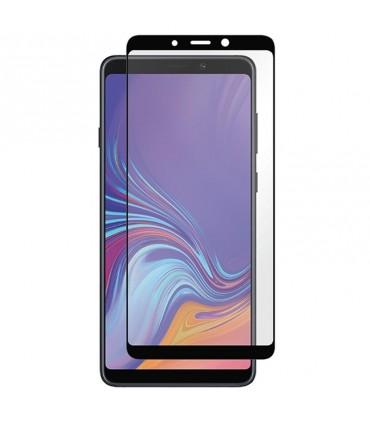گلس ال سی دی اصلی گوشی سامسونگ Samsung Galaxy A9 2018 / A920
